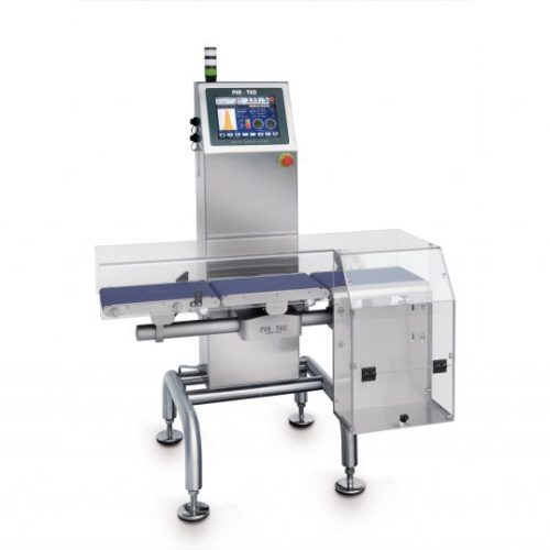 Checkweigher SR 1200