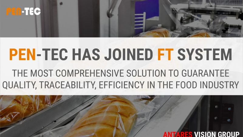 FT SYSTEM ACQUIRES PEN-TEC AND TECNEL