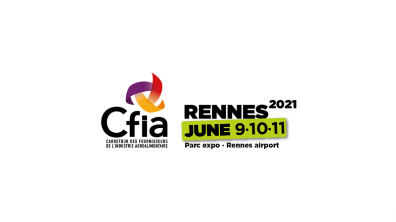 FT System will participate in the CFIA 9, 10 and 11 June 2021